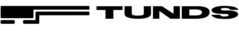 TUNDS – Barcelona – Frankfurt