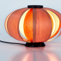 TUNDS-DISAmini-table -wood